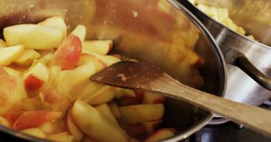 Tricks für die Küche: Kochtipps